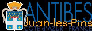 Ville d'Antibes
