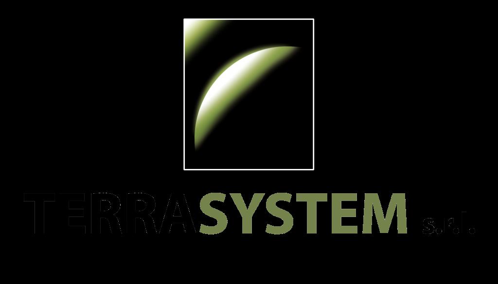 Terra System